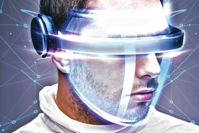 Основные проблемы виртуальной реальности